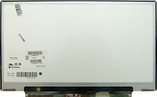 "NEW 13.3"" LED SCREEN HD MATTE FINISH FOR TOSHIBA SATELLITE Z830"