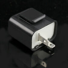 H Turn Signal Flasher Blinker Relay 12V 2 Pin For Motorcycle LED Indicator Light