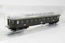 Liliput Passenger Car Coach HO Scale Train Car Model #L384503 MIB