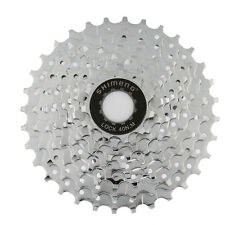 New Cassette 9 Speed 11-32T Cluster Freewheel Gear for MTB Bike Bicycle Cycling