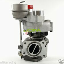 07-10 Mini Cooper S R56 R57 Brand New High Quality Direct Fit Turbo Turbocharger
