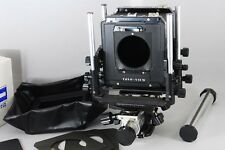 2493#GC TOYO 45G 4x5 View Camera Excellent