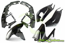 Carbon kit BMW S1000 RR 2012-2014