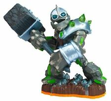 Skylanders Giants: Crusher Giant Character by Activision
