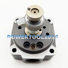 Engine VE Fuel Diesel Pump Head Rotor 1468334596 4 /11R For 4 Cylinders