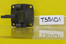 BOSTITCH T55101 Bottom Frame for T60S4 & T60S420 Stapler HARD TO FIND !