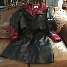 "Dante, ""Devil May Cry"" Coat/Costume, Cosplay"