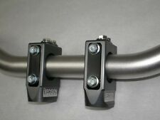 Shock and Vibe Steering Damper KTM 505SX 525XC 450XC