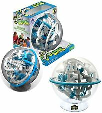 Perplexus Epic Puzzle Game NEW