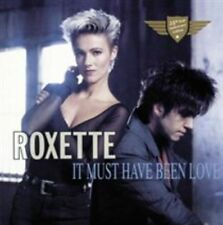 """Roxette It Must Have Been Love-25Th Anniversary 10"""" 12in NEW sealed"""