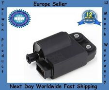 Gilera Runner 50 (1999-2005) Ignition CDI & HT Coil Unit  New