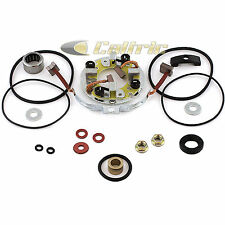 Starter KIT FITS SUZUKI Motorcycle  GR650 Tempter GR 650 83