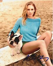 DYLAN PENN signed autographed photo DAUGHTER OF SEAN & ROBIN WRIGHT