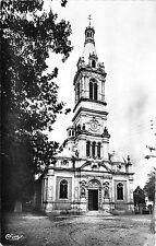 B55970 Bayon L` Eglise france