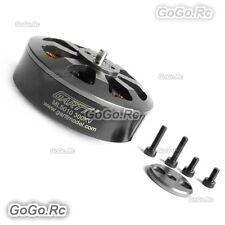 GARTT ML5010 300KV Brushless Motor For T960 T810 RC Multirotor Quadcopter MT-092
