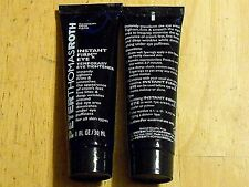 1oz tube PETER THOMAS ROTH INSTANT FIRMx EYE TEMPORARY EYE TIGHTENER unsealed