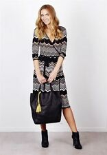 Missoni for Lindex - Dress size: S