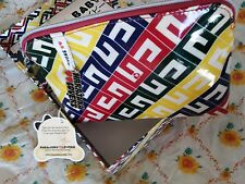 """HARAJUKU LOVERS """"A Fatal Attraction to Cuteness"""" Cosmetic Bag Rare with Box"""