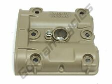 Ducati 749 999 749R 999R Corse Gold Magnesium Cylinder Head Valve Engine Cover