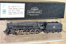DJH KIT BUILT BR 2-10-0 CLASS 9F LOCO 92024 with BR1B TENDER & CROSTI BOILER py
