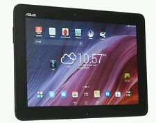 """Asus Transformer Pad 10.1"""" Android 4.4 Tablet 16GB, TF103C, very good condition"""