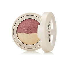Laura Geller Blush-n-Highlighter ~ Spiced Chai and French Vanilla