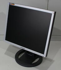 "01-06-03955 HYUNDAI L73D 43,2cm 17"" LCD TFT Display Monitor Bildschirm"