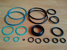 belarus tractor hydraulic lift cylinder seal kit