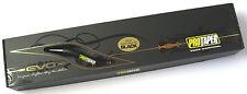 """Pro Taper EVO Fat Handlebar Windham MX / RM Mid Bend Black 1-1/8"""" 28.6mm"""