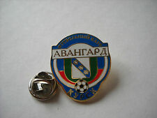 a1 AVANGARD KURSK FC club spilla football calcio футбол pins badge russia pоссия