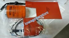 Generac 6212 8-22KW Battery Warmer / Cold Weather Kit 0062120 Genuine OEM!!