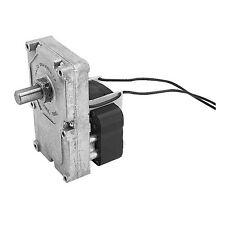 APW Wyott - 85178 - 120V Drive Motor