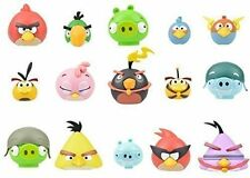 Angry Birds K'nex Series 1 Blind Bag Characters 6-pack