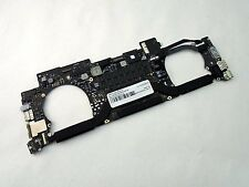 Apple MacBook Pro A1398 Logic Board (820-00138-A) - 2.20GHz Intel Core i7-4