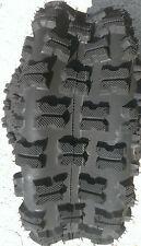 2 - 15x5.00-6 2 Ply Kenda K398 Polar Trac Tires 556-2STT-I