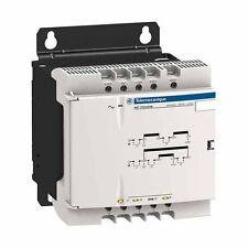 SCHNEIDER ABT7PDU016B 400V Isolation Spannung Transformator 160VA Phaseo 940109