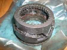 NOS 1985 86 FORD TRUCK FRONT AXLE AUTOMATIC LOCKING HUB CAM