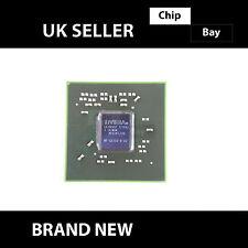 Brand New nVidia NF-G6100-N-A2 Chip BGA GPU 2012+