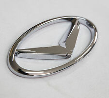 Eagle Logo Trunk Emblem for Hyundai 2011 2012 2013 Sonata