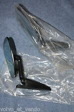Volvo 140 GT Amazon P1800 Spiegel rearview mirror NOS new old stock