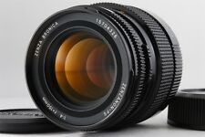 [Exc++++] ZENZA BRONICA ZENZANON PS 150mm f/4 Lens for SQ JAPAN #e144