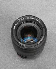 Canon Zoom Lens EF 28-105mm 28-105 mm 1:4-5.6 / 58mm