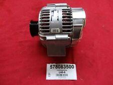 Lichtmaschine für Maserati 3200 - alternator - ET-Nr 578083500
