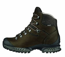 New Hanwag Mountain shoes: Tatra Lady Leather Size 8 (42) earth