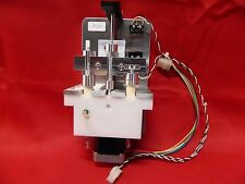 SYRINGE MOTOR ASSEMBLY P/N 101623478 FOR USE WITH SYSMEX U100i
