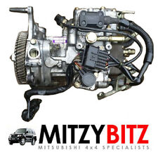 mitsubishi 3 2 injection pump in vehicle parts accessories ebay. Black Bedroom Furniture Sets. Home Design Ideas