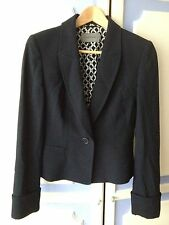 Lovely Jaeger Blazer, size UK10 - VGC