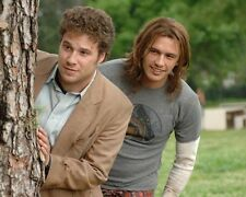 Pineapple Express [Cast] (41921) 8x10 Photo