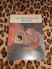 Le rêve et le millet - locutions chinoises d'origine historique tome 2 - 1984