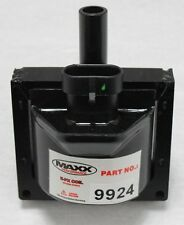 MAXX 9924 High Performance Ignition Coil 1996-2014 Chevy GMC Olds 4.3L Vortec V6